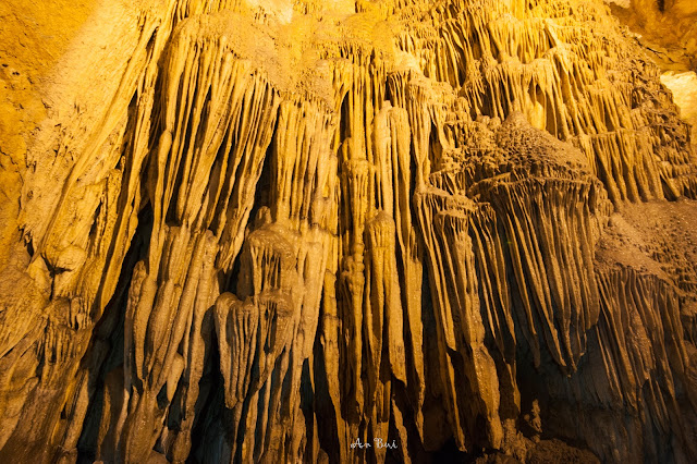 Photo tour Cao Bang, Ban Gioc Waterfall