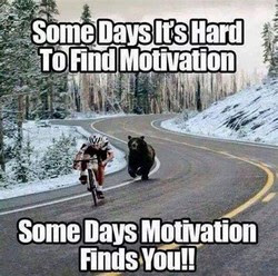 monday motivation meme funny