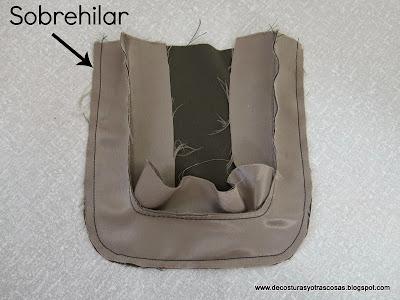 coser-bolsillo-fuelle