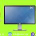 """❗ΟΙ ΣΥΜΦΕΡΟΤΕΡΕΣ ΤΙΜΕΣ ΤΗΣ ΑΓΟΡΑΣ❗ 🛒ΑΓΟΡΑ ONLINE👉http://vstore.gr/home/998-20-dell-p2014h.html ☎Ή ΤΗΛΕΦΩΝΙΚΑ👉21O 94 OOO 33 💻20"""" Dell P2014H 🔥LED-backlit LCD monitor 🔥HD 1600 x 900 at 60 Hz 🔥1000:1 / 2000000:1 (dynamic) 🔥IPS Panel 🔥1x DisplayPort 1x VGA 1x DVI 4x USB 💣2 ΧΡΟΝΙΑ ΕΓΓΥΗΣΗ❗❗❗"""