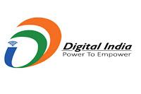 Digital India Corporation Mobile Application Developer Recruitment