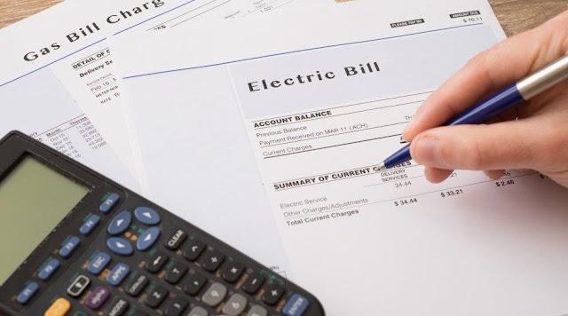 Tips Hemat Energi agar Hemat Keuangan