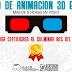 Curso de animación 3D gratis | +5hrs en video