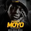 Download AUDIO | Meja Kunta - Naumia na Moyo