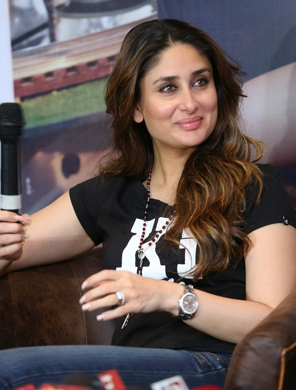 Kareena Ka Sexy Photo
