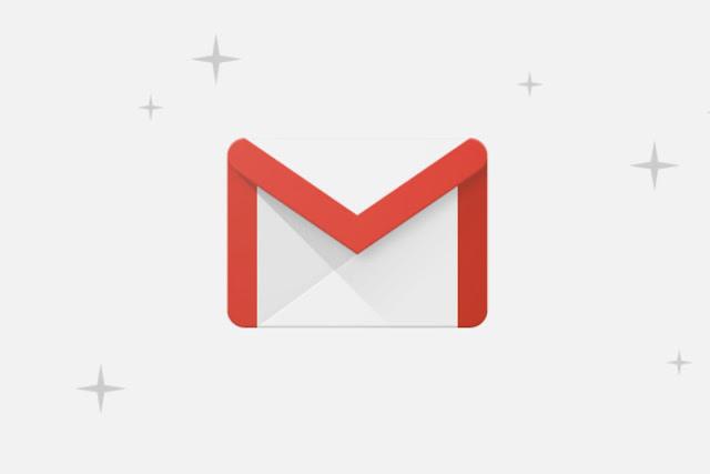 Contoh Teks Prosedur Membuat Akun Gmail