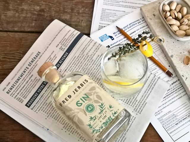 gin,gin-tonic,impots,faire,truc,recette,gin-quebecois,madame-gin