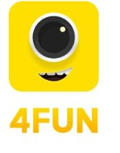 4Fun Refer And Earn Money Offer - Get Rs.50 Sign Up Bonus & Per Refer Rs.7