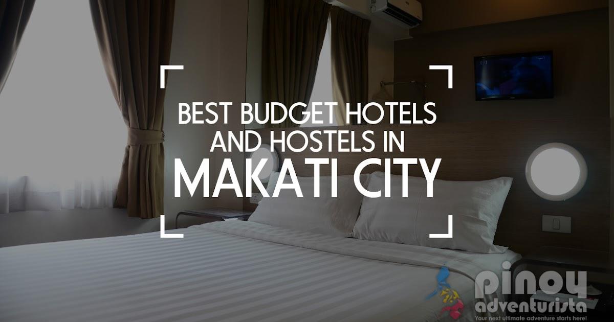 Metro Room Budget Hotel Address