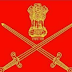 71 Sub Area HQ Northern Command Recruitment 2019-20 Notification Defence Jobs Vacancy