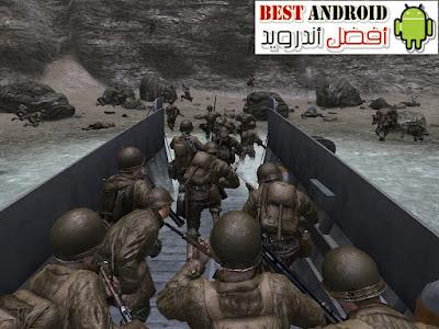 تحميل لعبة d-day مهكرة جاهزة للاندرويد apk، تحميل لعبة dday مهكرة بدون داتا مجانا، لعبة d-day مهكرة2019، لعبة d-day مهكره2018 ، تحميل لعبة frontline commando للاندرويد مهكرة برابط مباشر، تحميل لعبة d-day للاندرويد، تنزيل لعبة d-day apk بأحدث إصدار، تحميل برنامج هكر لعبة d day بأخر إصدار ، تحميل لعب حرب عالمي،  تنزيل لعبهfrontline commando للاندرويد