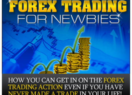 How to be a millionaire forex trader