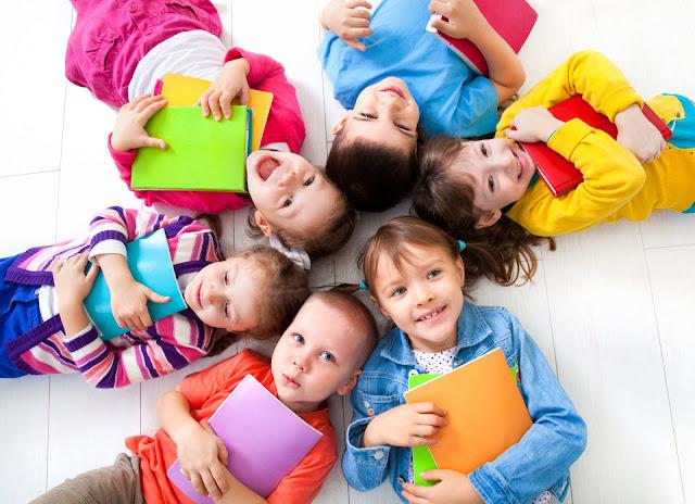 Δασκάλα αναλαμβάνει υπεύθυνα, μελέτη, παράλληλη στήριξη, δημιουργική απασχόληση, φύλαξη παιδιών