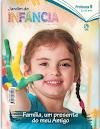 REVISTA JARDIM DE INFANCIA 1° TRIMESTRE 2020