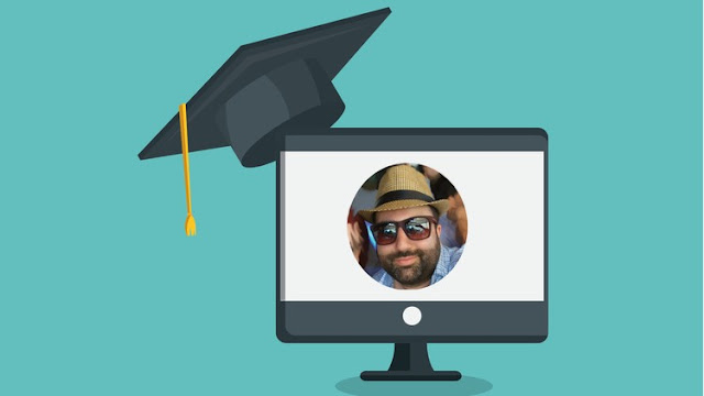 Build Video Course Teasers That Sell Your Video Products!
