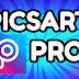 PicsArt Pro Apk Mod v14.1.3