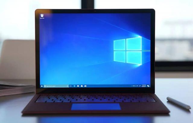 ما زال بإمكانك الترقية إلى Windows 10 مجانًا