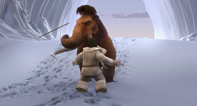 Ice Age 2002 Full Movie Free Download And Watch Online In HD brrip bluray dvdrip 300mb 700mb 1gb