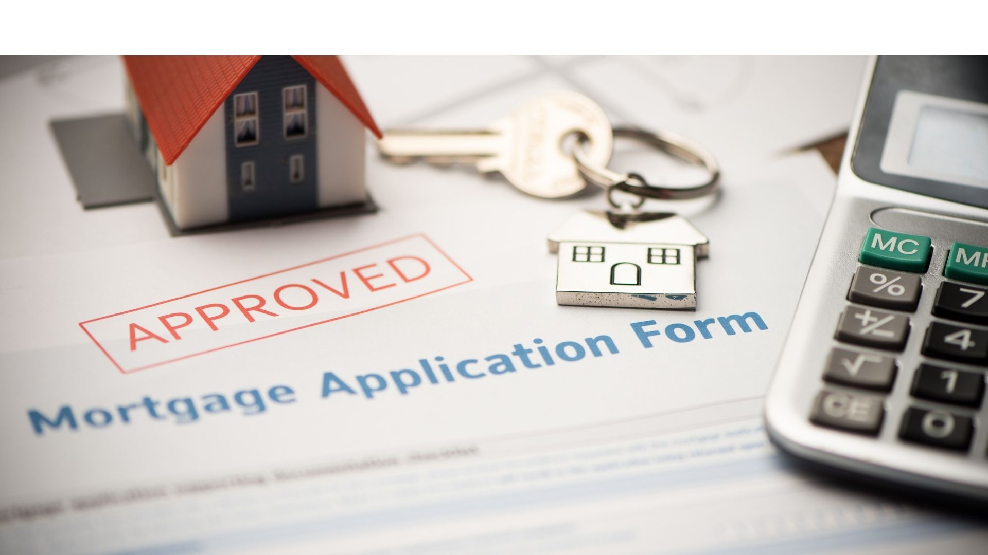loan against property Interest rate calculator