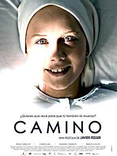 Nhà Báo Camino