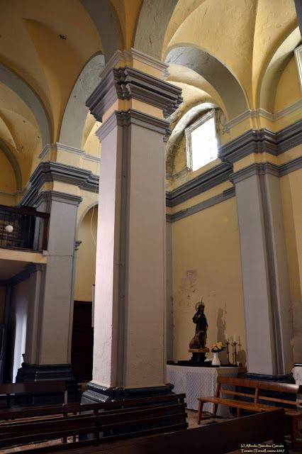 tormón-teruel-iglesia-parroquial