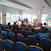 O Φορέας Διαχείρισης συμμετείχε σε ενημερωτική συνάντηση που διοργάνωσε η ΕΥΔ ΕΠ ΠΙΝ
