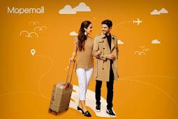Solusi Belanja Online Barang Original, Mapemall Hadir Untuk Melengkapi Kebutuhan Homeliving Anda