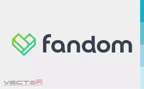 Fandom (2016) Logo - Download Vector File SVG (Scalable Vector Graphics)