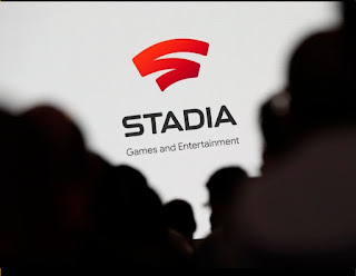 Google Stadia Connect livestream to be held tomorrow: What to expect, how to catch it live