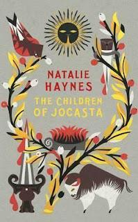 Review: The Children of Jocasta by Natalie Haynes
