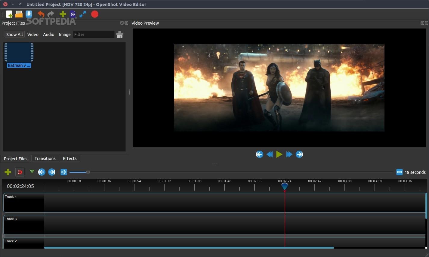 best gopro video editor