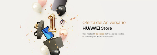 top-10-ofertas-aniversario-de-la-huawei-store