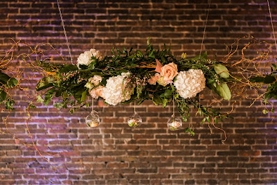 Galveston historical wedding venue