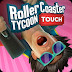 Download - RollerCoaster Tycoon Touch (Dinheiro Infinito) ATUALIZADO -Para Android