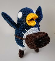 http://www.ravelry.com/patterns/library/prinny