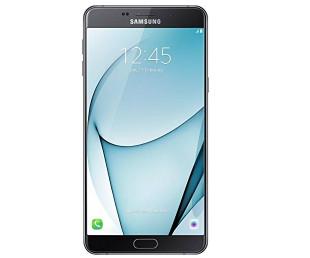 Samsung Galaxy A9 Pro Reset & Unlock Hindi