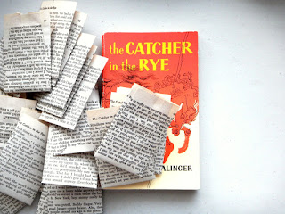 https://www.etsy.com/listing/223837139/the-catcher-in-the-rye-upcycled-book?ref=shop_home_active_3&pro=1&frs=1