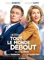 http://www.allocine.fr/video/player_gen_cmedia=19576544&cfilm=255532.html