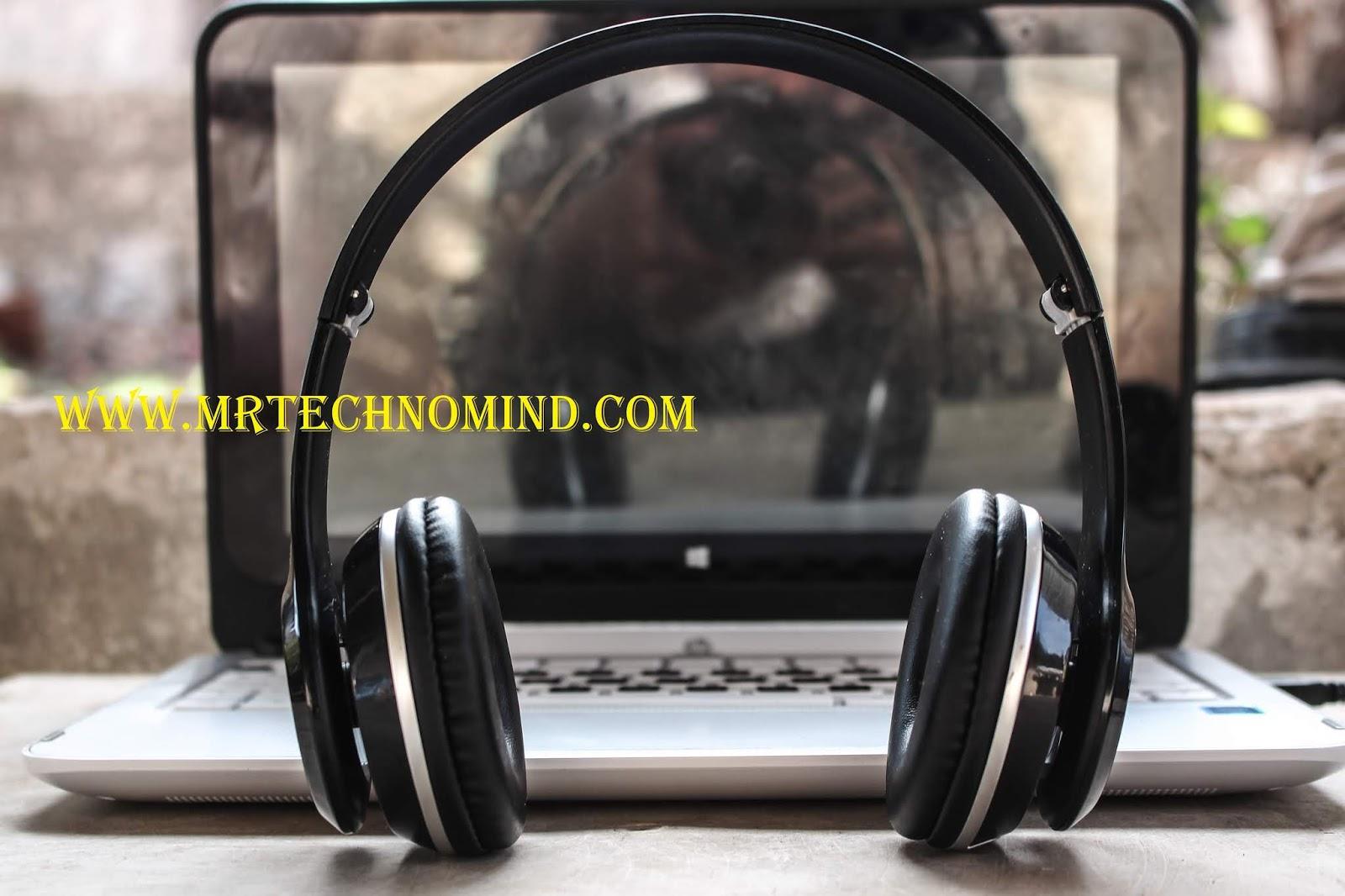 0f73ea16814 Top Best 5 Wireless Bluetooth Headphones Under 1000 Rs. 2018 ...