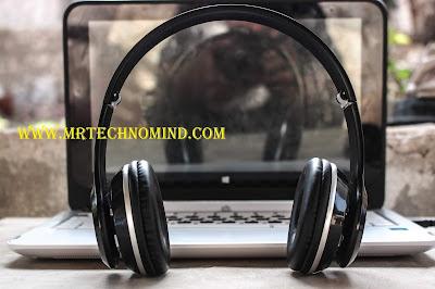 wireless headphone list under 1000 rupees