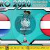 PREDIKSI BOLA NETHERLANDS VS AUSTRIA JUMAT, 18 JUNI 2021