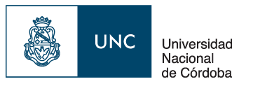 Universidades argentinas