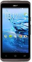 Gambar Acer Liquid Z410