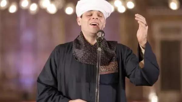 سلامة والشيخ التهامي وهشام عباس بمهرجان القلعة الدولي.. الليلة