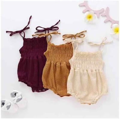 ملابس بنات اطفال
