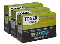 Kyocera FS-1061DN Toner Product Review