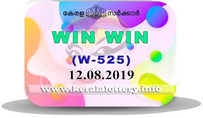 "Keralalottery.info, ""kerala lottery result 12 8 2019 Win Win W 525"", kerala lottery result 12-8-2019, win win lottery results, kerala lottery result today win win, win win lottery result, kerala lottery result win win today, kerala lottery win win today result, win winkerala lottery result, win win lottery W 525 results 12-8-2019, win win lottery w-525, live win win lottery W-525, 12.8.2019, win win lottery, kerala lottery today result win win, win win lottery (W-525) 12/08/2019, today win win lottery result, win win lottery today result 12-8-2019, win win lottery results today 12 8 2019, kerala lottery result 12.08.2019 win-win lottery w 525, win win lottery, win win lottery today result, win win lottery result yesterday, winwin lottery w-525, win win lottery 12.8.2019 today kerala lottery result win win, kerala lottery results today win win, win win lottery today, today lottery result win win, win win lottery result today, kerala lottery result live, kerala lottery bumper result, kerala lottery result yesterday, kerala lottery result today, kerala online lottery results, kerala lottery draw, kerala lottery results, kerala state lottery today, kerala lottare, kerala lottery result, lottery today, kerala lottery today draw result, kerala lottery online purchase, kerala lottery online buy, buy kerala lottery online, kerala lottery tomorrow prediction lucky winning guessing number, kerala lottery, kl result,  yesterday lottery results, lotteries results, keralalotteries, kerala lottery, keralalotteryresult, kerala lottery result, kerala lottery result live, kerala lottery today, kerala lottery result today, kerala lottery"
