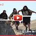 2° Episodio de la Serie de Vídeos de El Libro de Mormón Ya Disponible
