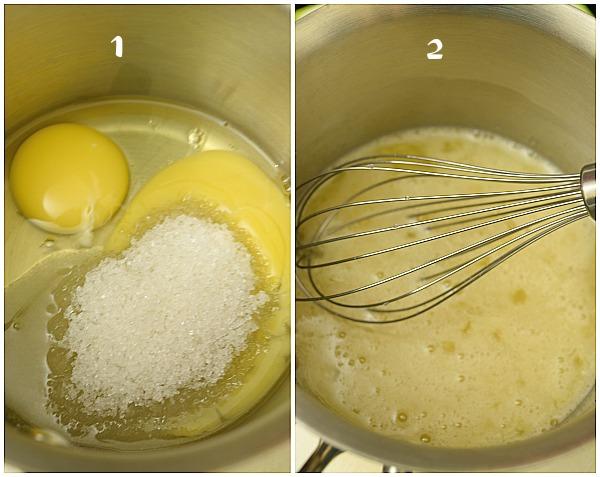 how to make nonalcoholic eggnog recipe