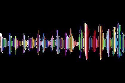 5 Aplikasi Terbaik Pengubah Suara di Android